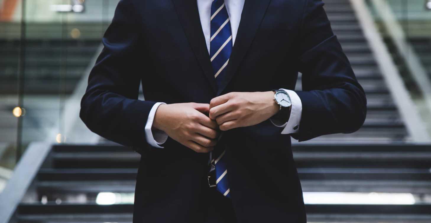 Cara Menjadi Manajer Yang Menginspirasi