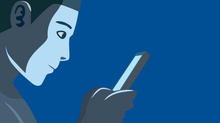 Efek Buruk Penggunaan Internet Bagi Psikologis