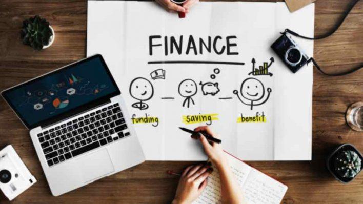 Entrepreneur Harus Dalam Merencanakan Keuangan