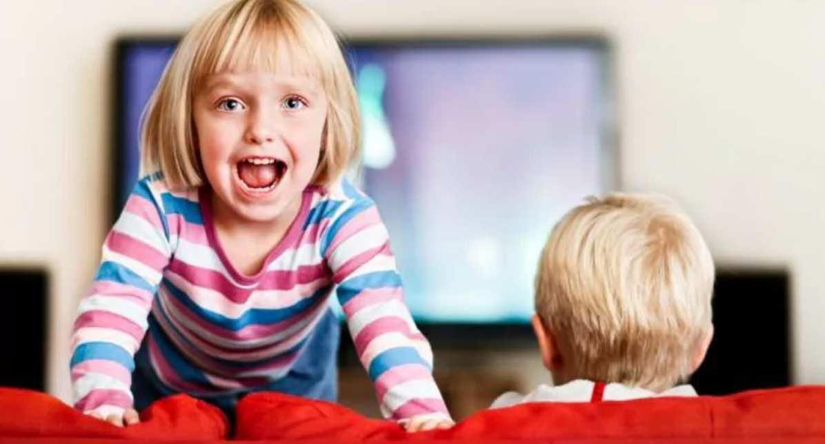 Faktor Penyebab Adhd Pada Anak