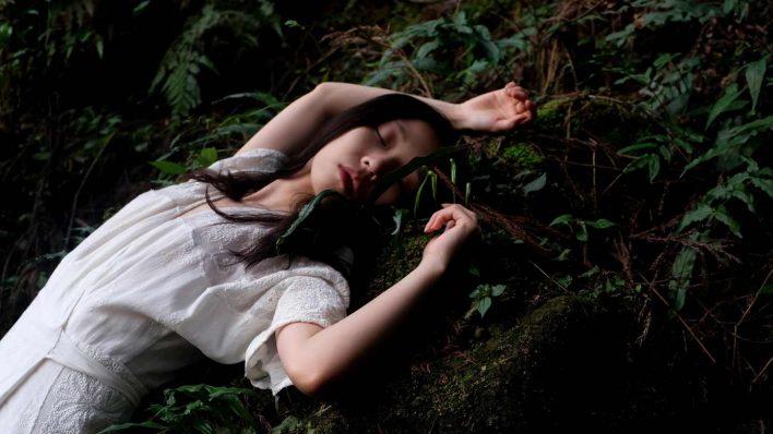 Terapi Hipnotis Untuk Mendapatkan Tidur Berkualitas