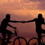 Komitmen Dalam Hubungan