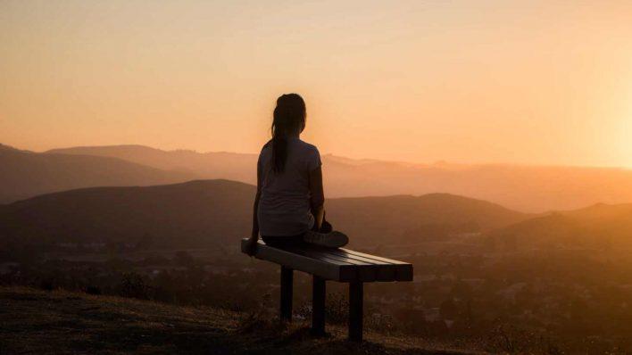 Meditasi Berguna Untuk Mendapatkan Tidur Berkualitas