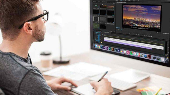 Pentingnya Soft Skill Editing Video Bagi Entrepreneur