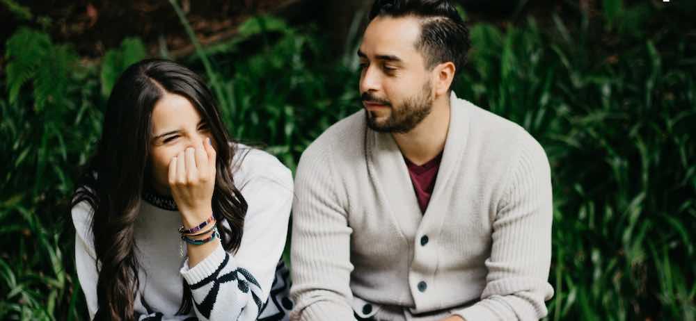 Apakah Hubunganmu Mengarah Ke Sesuatu Yang Baik?