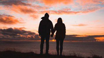 Cara Agar Hubungan Tetap Harmonis