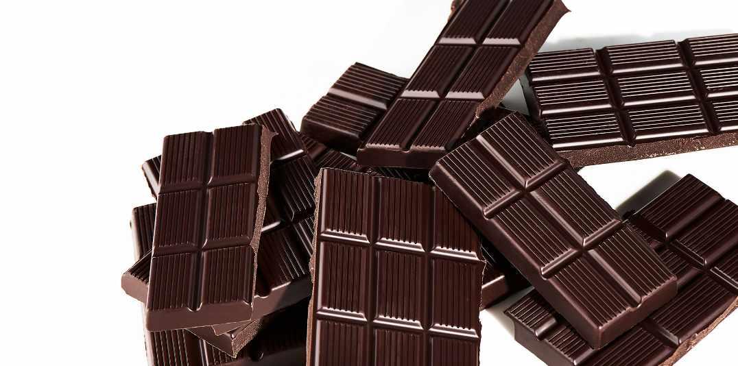 Manfaat Coklat Untuk Merawat Rambut