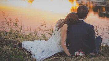 Godaan Menjelang Pernikahan
