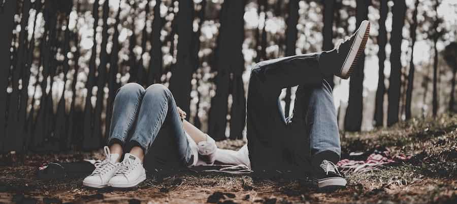 Menghindari Adanya Perbedaan Dengan Pasangan
