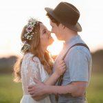 Mengumpulkan Biaya Pernikahan