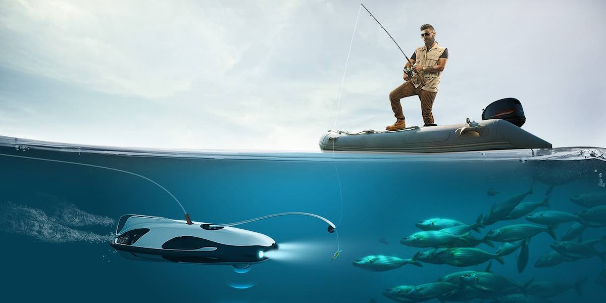 Nelayan Akan Musnah di Masa Depan