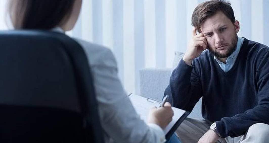 Perbedan Antara Psikiater, Psikolog dan Konselor