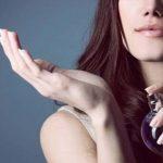 Pilihan Parfum Berdasarkan Kepribadian