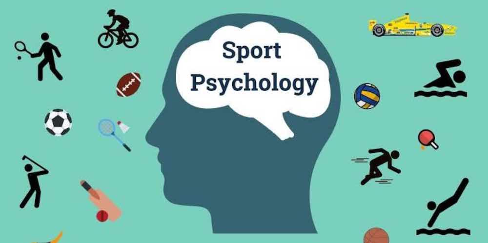 Pentingnya Pelatih Memahami Psikologis Olahraga Pada Atlit