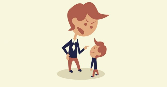 Sikap Orang Tua Kepada Anak-compressed