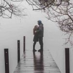 Tips Menjalani Pernikahan Harmonis