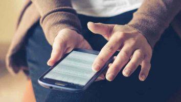 Alasan Sosial Media Membuat Kebahagiaan Terancam