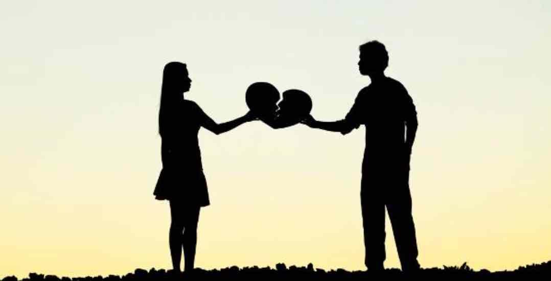 Apakah Tidak Ada Cara Lain Memperbaiki Hubungan