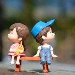 Cara Keluar Dari Hubungan Friend Zone