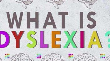 Cara Menangani Anak Disleksia