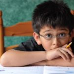 Cara Mengatasi Kesulitan Belajar Pada Anak