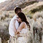 Cara Sederhana Bikin Pasangan Bahagia