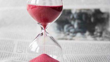 Hal Yang Membuatmu Tetap Menjaga Masa Lalu