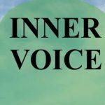 Inner Voice atau Suara Batin