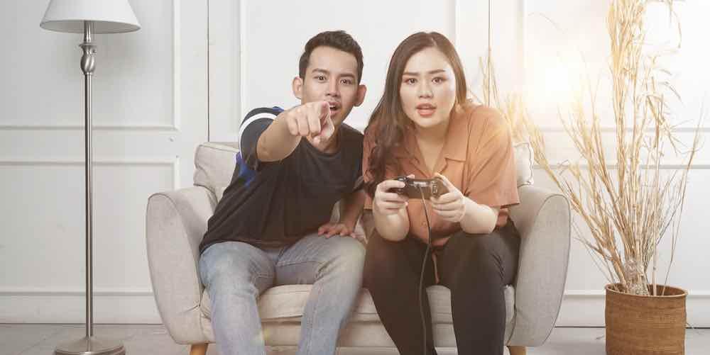 Libatkan Pasanganmu Dalam Setiap Keputusan