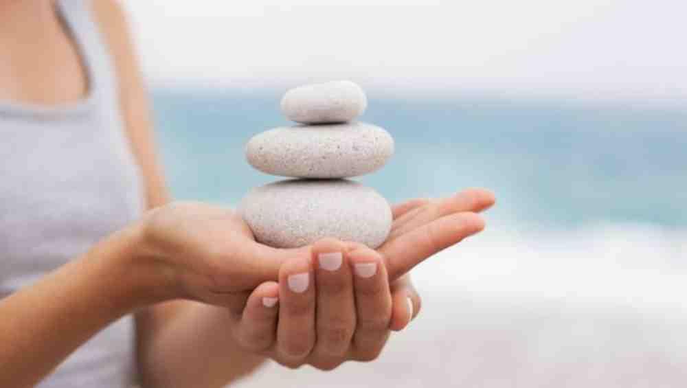 Meditasi atau Beribadah