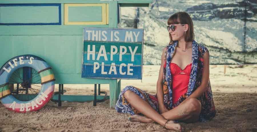 Memahami Kebahagiaan Sejati