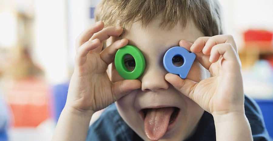 Memberikan Fasilitas Yang Baik Untuk Anak Hiperaktif