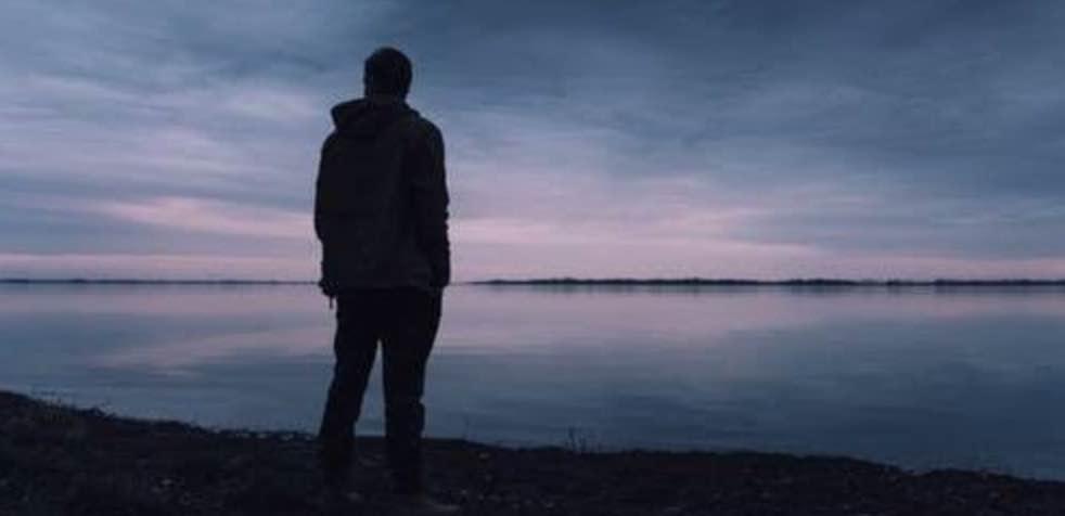 Memiliki Pengalaman Masa Lalu Yang Menyakitkan