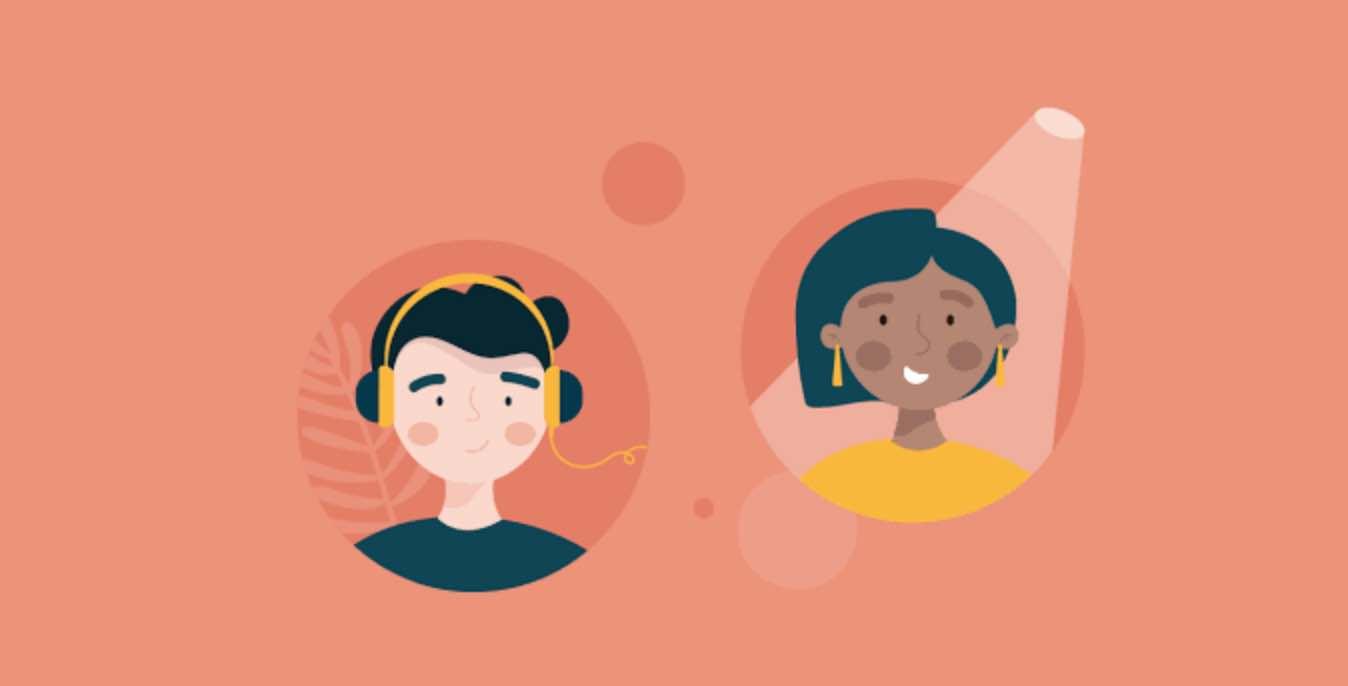 Miskonsepsi Tentang Introvert dan Ekstrovert