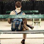 Penyebab Jomblo Dan Sulit Mendapatkan Pasangan