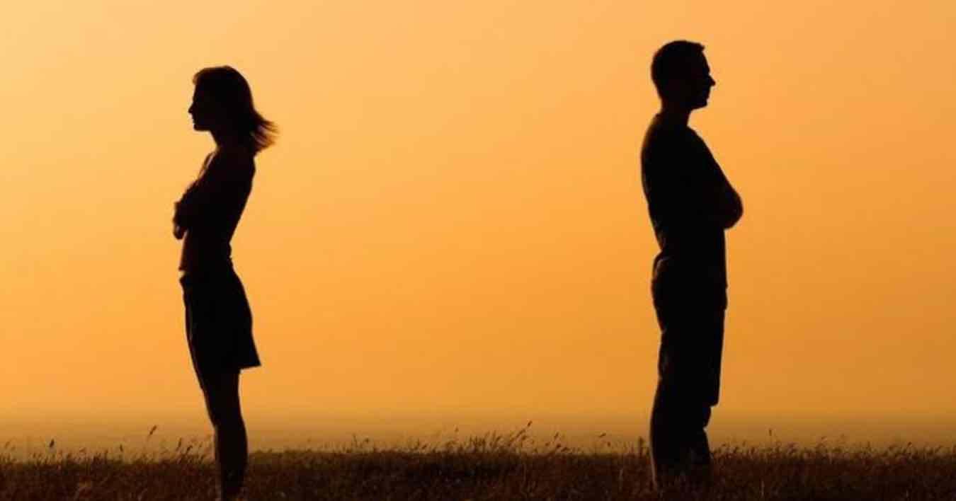 Pertanyaan Sebelum Memutuskan Berpisah Dengan Pasangan