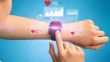 Teknologi Kesehatan Terbaru