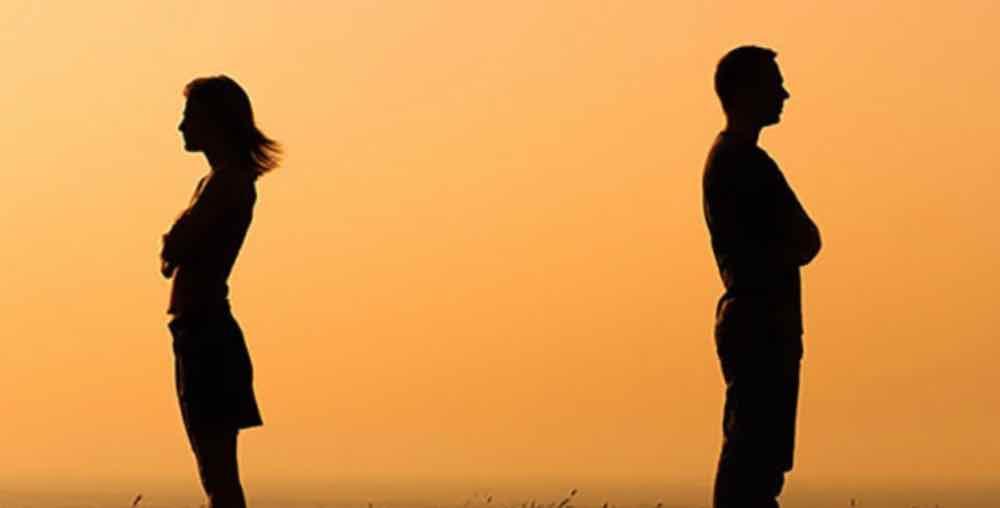 Apakah Mantanmu Bahagia Saat Berpisah Denganmu