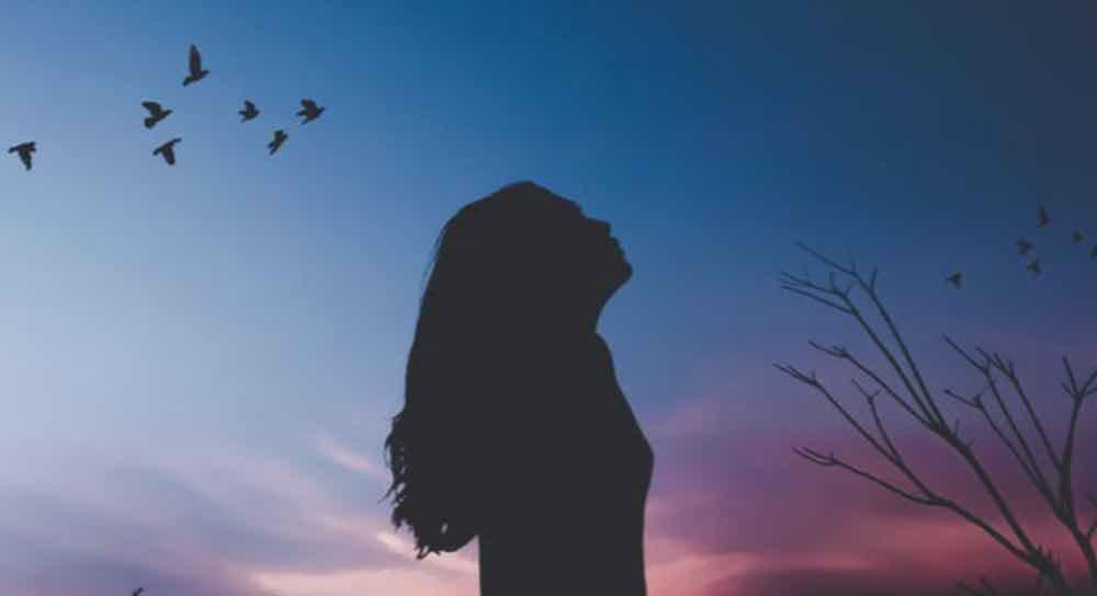 Berindak Dengan Mengandalkan Perasaan