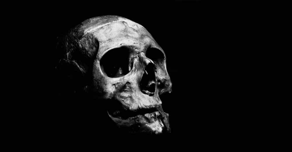 Cara Bijak Menyikapi Kematian