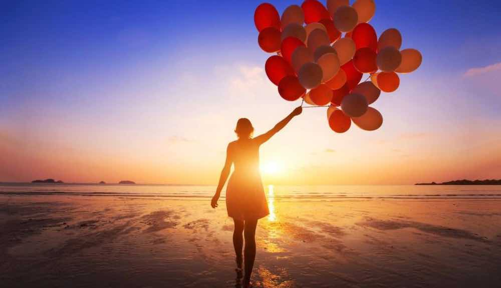 Cara Menemukan Apa Yang Kita Inginkan Dalam Hidup