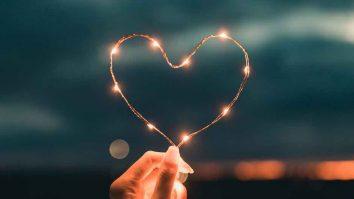 Cara Menemukan Cinta Sejati