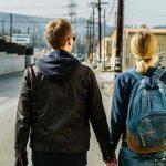 Cara Mengatasi Bosan Dalam Hubungan