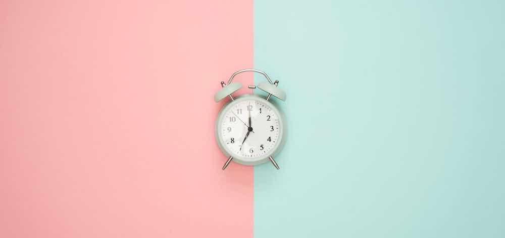 Cari Timing Yang Tepat