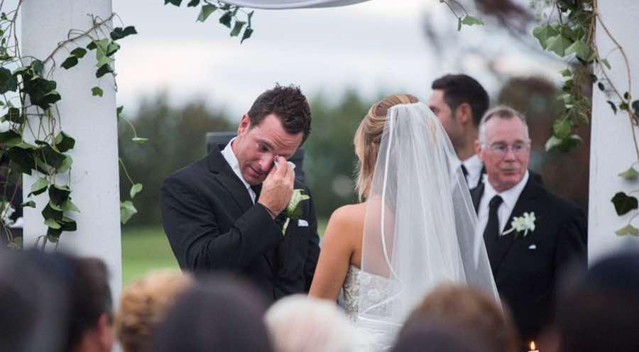 Cobaan Sebelum Menikah