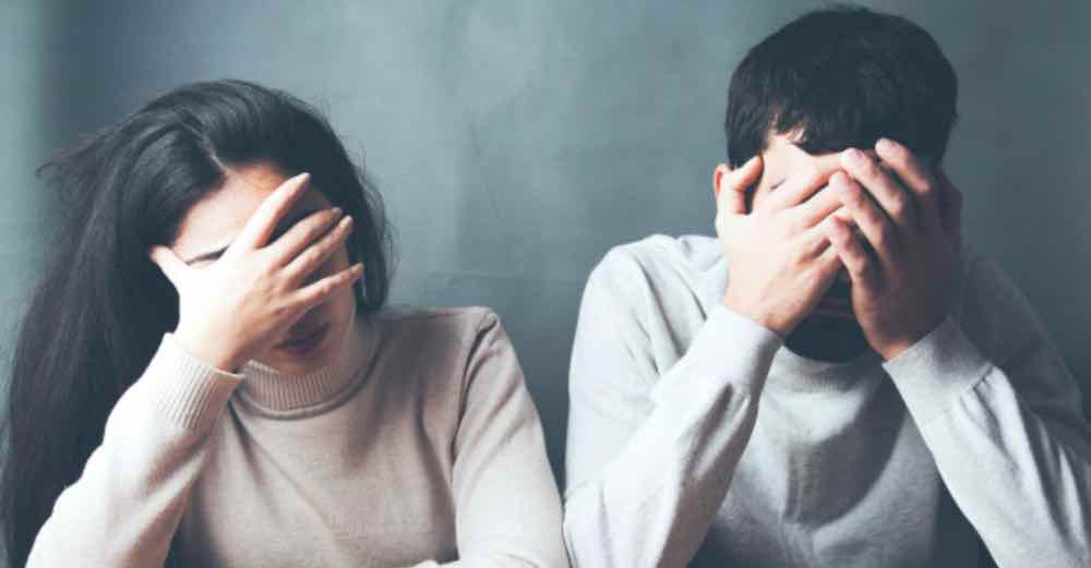 Ingat Kembali Hubunganmu di Masa Lalu