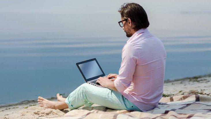 Keuntungan dan Kerugian Bekerja Freelance