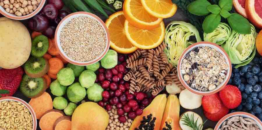 Makanan Untuk Kesehatan Otak