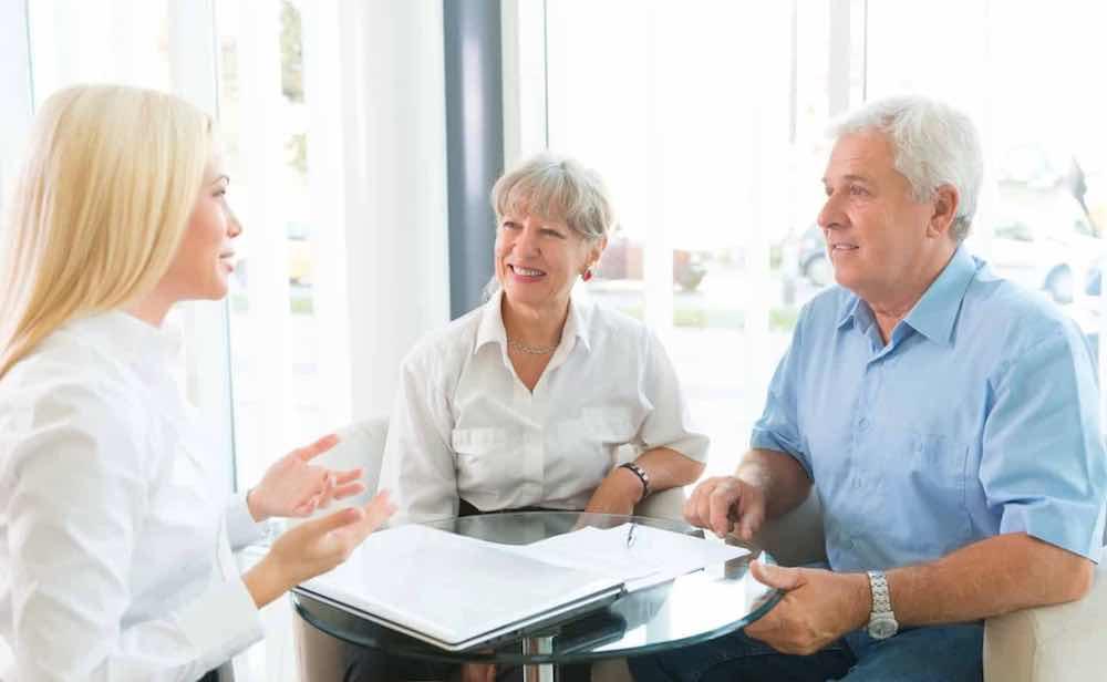 Membuat Percakapan Yang Efektif