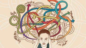 Penyebab Overthinking dan Penanganan